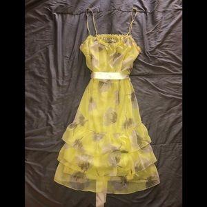 Women's Old Navy Sun Dress